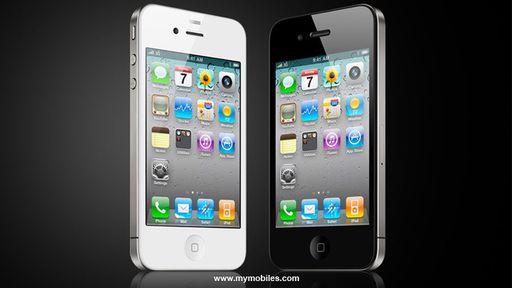Apple deixará de oferecer suporte ao iPhone 4 e outros iGadgets mais antigos