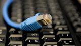 Neutralidade de rede | CFC publica regras de regulamentação nos EUA