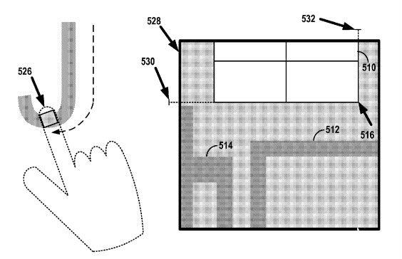 Google Glove