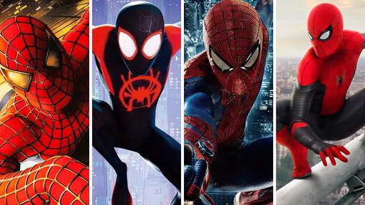 Os 10 filmes mais assistidos da semana (04/09/2021)