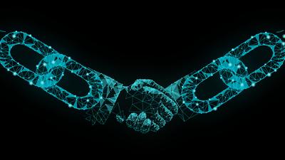Indústrias precisarão repensar seus negócios graças ao blockchain