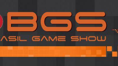 O que esperar da Brasil Game Show 2013