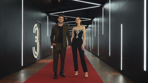 Casamento às Cegas Brasil ganha trailer e data de estreia na Netflix