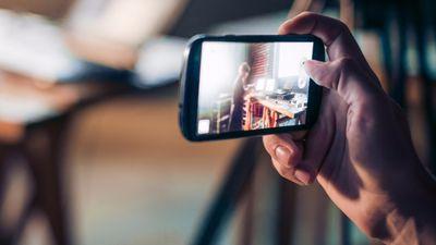 Vimeo agora permite transmissões ao vivo em outras plataformas