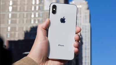 Apple lança atualizações de sistemas para quase todos os seus produtos