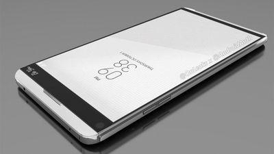 LG V20: especificações e preço vazam antes do lançamento oficial