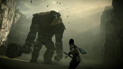Análise | Shadow of the Colossus já era incrível; agora, se tornou indescritível