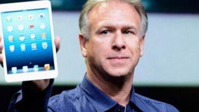 Balanço geral: os prós e contras dos mais novos lançamentos da Apple