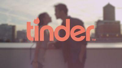 Tinder usa Foursquare para sugerir matches próximos de você