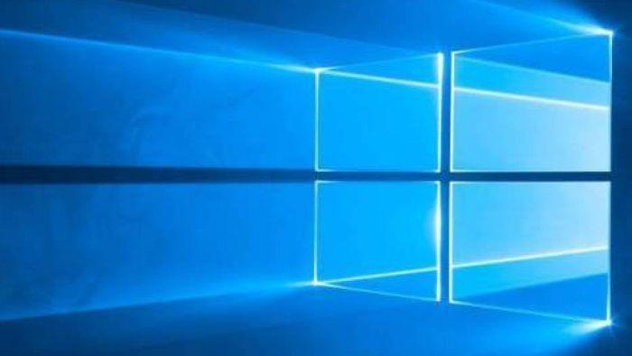 Microsoft libera novos patches de atualização para o Windows 10 nesta terça (28)