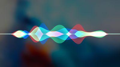 Apple pode estar trabalhando em sistema multiusuário para a Siri