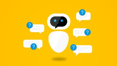 Chatbots, Inteligência Artificial e a capacidade de fazer mais com menos