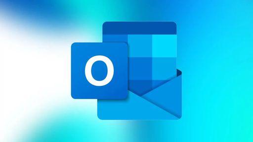 Como colocar resposta automática de ausência no Outlook