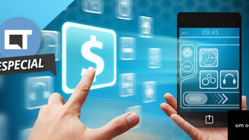 Open Banking e API's: impulsionando o desenvolvimento das Fintechs