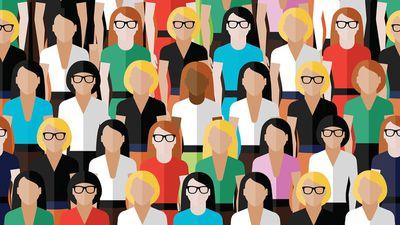 Congresso Women in AcTIon discutirá o acesso das mulheres ao mercado de TI