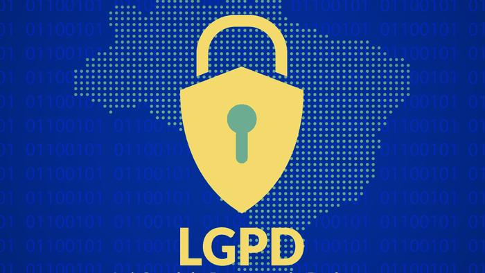 Resultado de imagem para Como a LGPD vai impactar o setor de logística