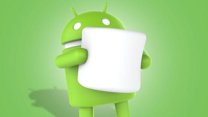 Confira se o seu aparelho vai receber o Android 6.0 Marshmallow