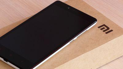Xiaomi começa a se movimentar para abrir seu capital