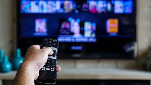 Brasil perde mais de um milhão de assinantes da TV paga em 2020