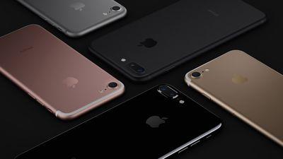 Imperdível: iPhones a partir de R$1383 com atualização para iOS 12 garantida
