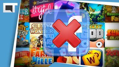 Aprenda a bloquear pessoas, convites e aplicativos no Facebook [Dicas e Matérias