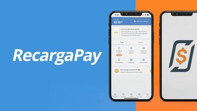 Como pagar boletos do seu smartphone do jeito mais fácil possível?