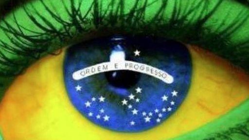 Governo estuda criação de órgão regulador para proteger dados dos brasileiros