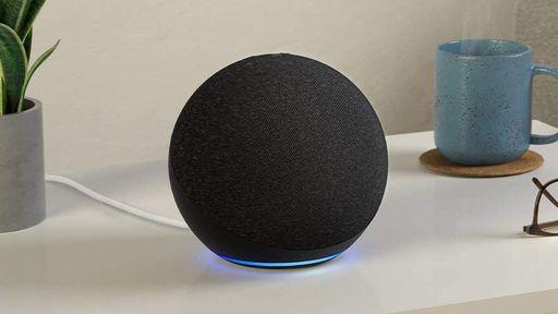 Semana do Consumidor | Linha Amazon Echo com até R$ 200 de desconto