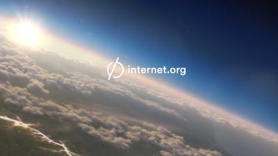 Facebook lança projeto de internet sem fio barata na Índia