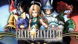 De surpresa, Final Fantasy IX chega ao PlayStation 4 com gráficos melhorados