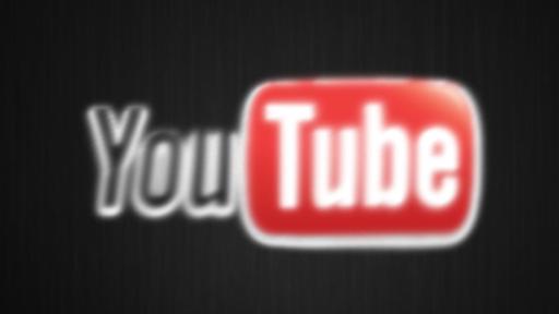 YouTube lança ferramenta para borrar rostos de pessoas
