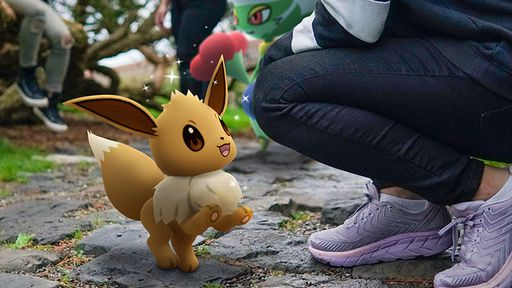 Pokémon GO: como usar o sistema de pet virtual do jogo