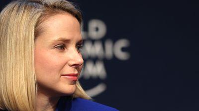 Yahoo desmente saída de Marissa Mayer após conclusão da compra pela Verizon