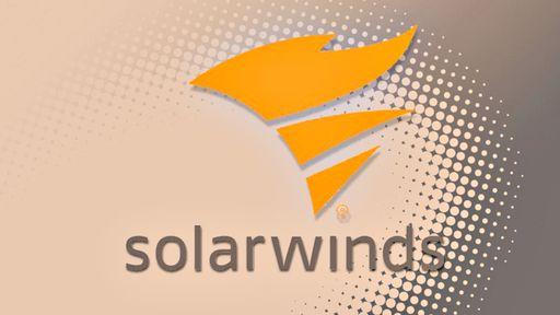 Microsoft descobre uma nova falha de segurança grave nos sistemas da SolarWinds