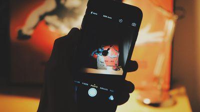 Aprenda a fotografar no modo manual com o smartphone e tire fotos incríveis
