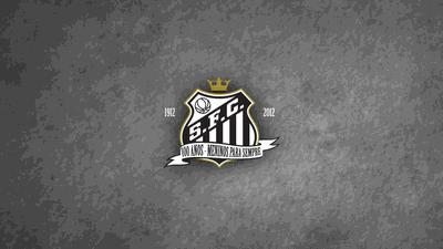Santos FC anuncia criação de divisão oficial de e-Sports