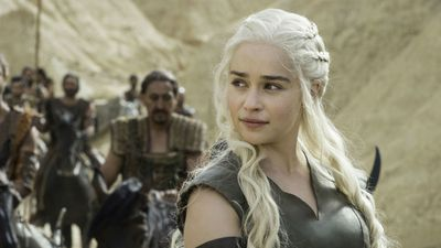 HBO GO com assinatura independente pode estar chegando ao Brasil
