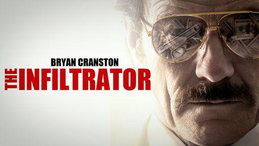 Novos filmes nos cinemas: Conexão Escobar, Um Espião e Meio e + (11 a 17/08)