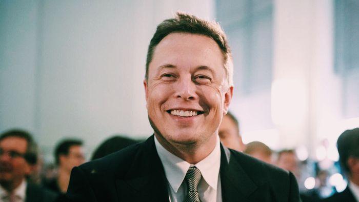 Tesla tem melhor primeiro trimestre da história, com 102 mil carros fabricados