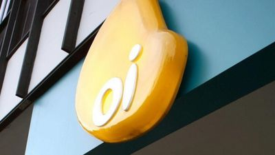 Ações da Portugal Telecom sobem 4% em antecipação a fusão com a Oi