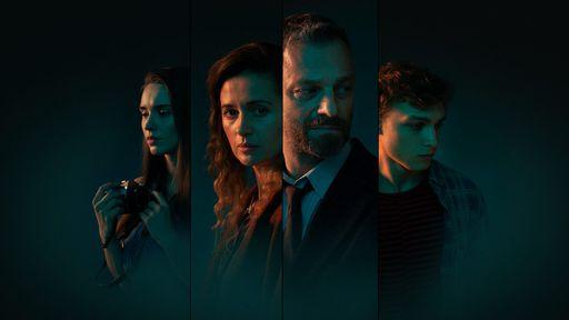 Crítica | Silêncio na Floresta leva à Netflix um novo mistério para solucionar