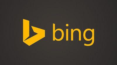 Nos EUA, Bing representa um terço das pesquisas feitas na internet