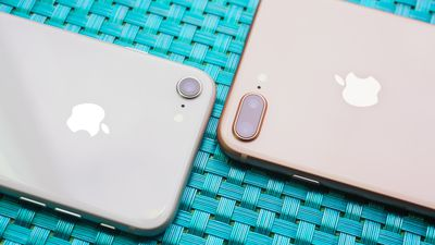 Apple começa a vender iPhone 8 e 8 Plus remanufaturados na sua loja oficial