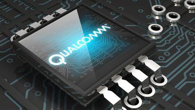 Qualcomm lança fundo de US$ 100 milhões para pesquisas com IA