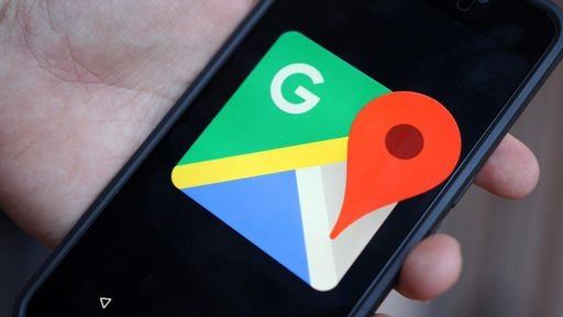 Confira os novos recursos para as listas do Google Maps