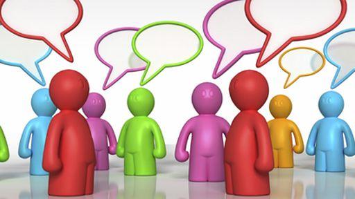 Pesquisa mostra que 70% dos CEOs não utilizam as redes sociais