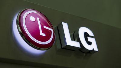 LG V40 ThinQ ganha data oficial de anúncio