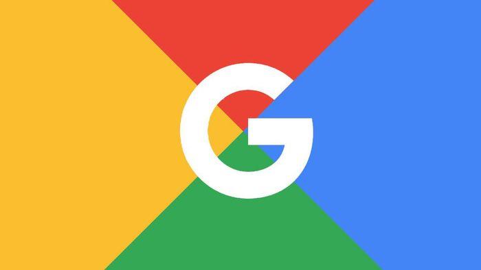 Google confirma lançamento de selo 40f9780841be2