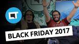 Black Friday 2017: dicas para se dar bem nas compras