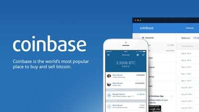 Coinbase admite falha que prejudicou centenas de compradores de criptomoedas